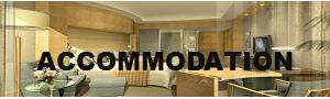 accommodation 1.jpg