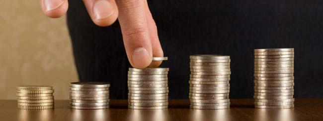 נשא: התוכנית הכלכלית היהודית: כן לעשירות, לא לבזבוז