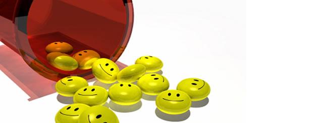 Тора и современность: Эффект плацебо
