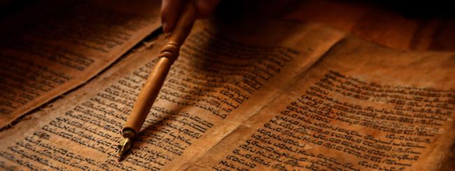 Nos chroniqueurs sur la Paracha: La religion est-elle encore pertinente?