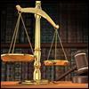 עם קצת אמונה, תוכלו לקבל משפט הוגן
