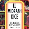El Midrash dice