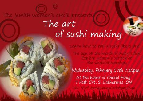sushi-perla_3.jpg