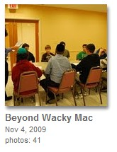 wackymac1109.jpg