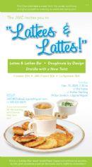 JWC Latkes & Lattes