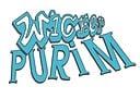 Wicker Purim '07-'15