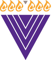 purple-logo.jpg