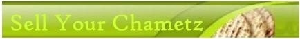 Sell Your Chametz banner.jpg