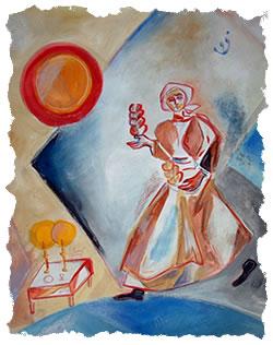(c) Shoshannah Brombacher