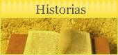 Historias de Pesaj