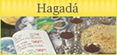 La Hagadá de Pesaj