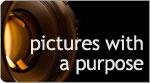 Imagenes con Propósito