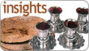 Seder Insights
