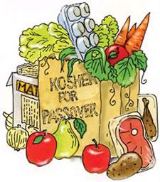 Pesch Groceries.jpg