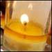 Conducta en el día de Iud-shvat (10 de shvat)