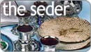 Passover Seder