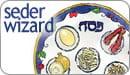 Seder Wizard