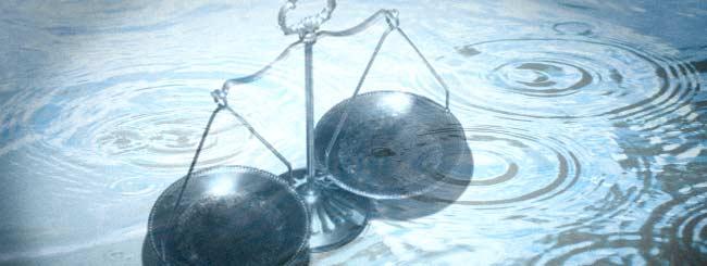 Ethique et Moralité: Les origines de l'éthique
