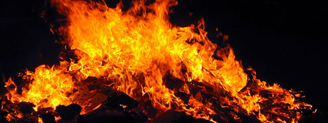 Short Insights: The Secret of Lag B'Omer