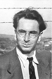 Dr. Viktor Frankl