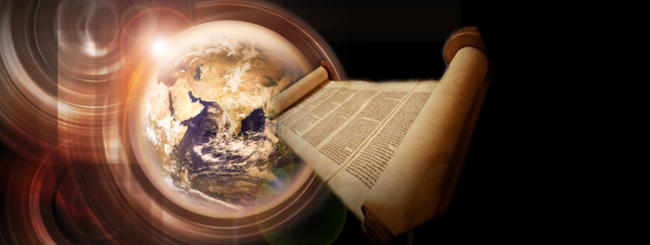 Moshiach and Redemption: Transcending Limitations
