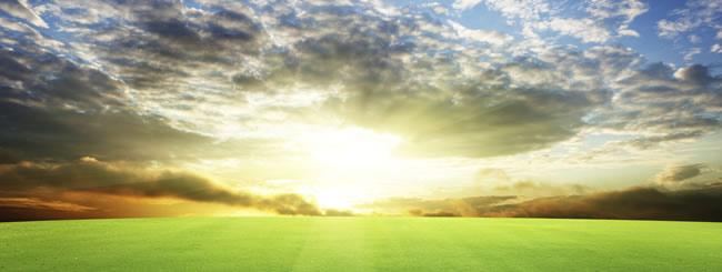 Balak: Le retour de la prophétie
