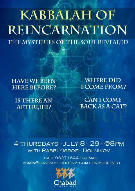 reincarnation-low-res.jpg