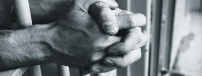 Gedanken: Die Macht des Gebets