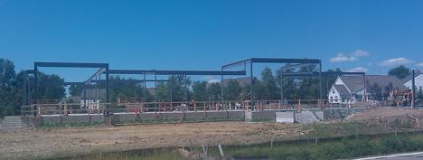construction-07-01.jpg
