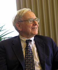 200px-Warren_Buffett_KU_Visit.jpg