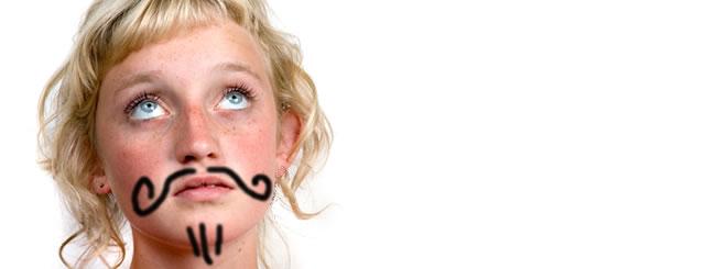 Еврейская женщина: Если бы женщины были мужчинами