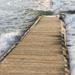 Elul: Pathway Upon the Sea