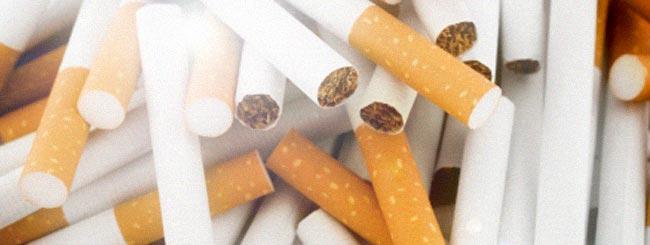 Comentaristas de la Parashá: El Mendigo de Cigarrillos