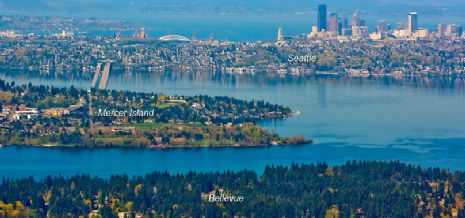 seattle-mercer-island-bellevue-view.jpg