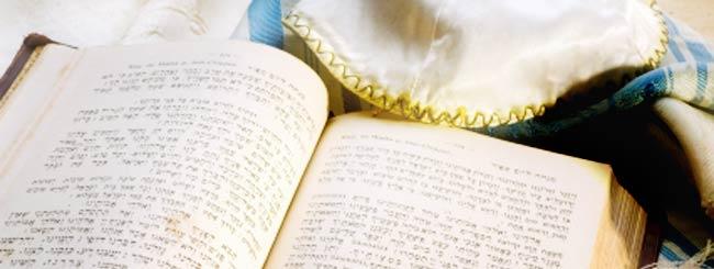 Festas Judaicas: Selichot sem minian e a força dos Treze Atributos Divinos