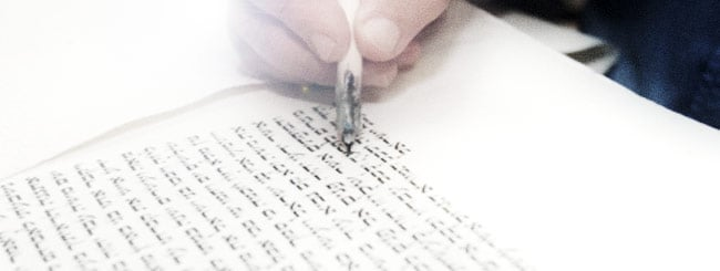 What the Rebbe Taught Me: History or Memory?