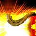 Shofar: Both Midwife and Birth Canal