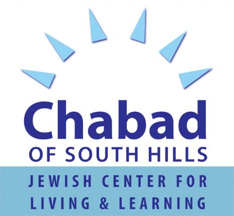 Chabad of the South Hills