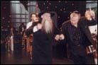 Larry King Helps Chabad Telethon Celebrate 30th Broadcast