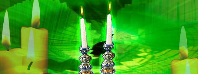 Yom Kippur: When Yom Kippur is on Shabbat