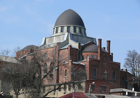 Kharkov_Synagogue 2.jpg