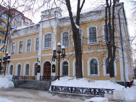 Chernigov.JPG