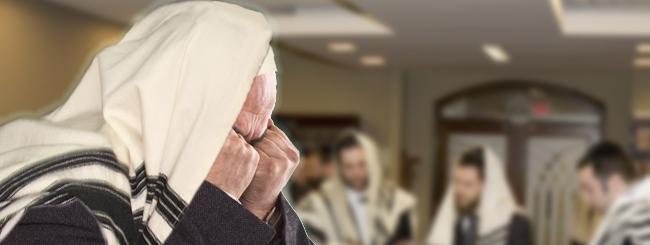 El décimo judío