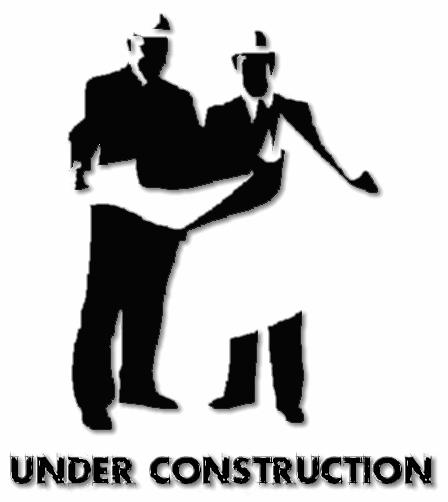 under construction2.jpg