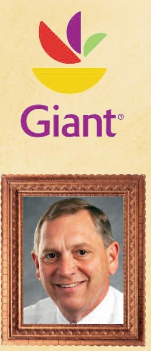 W Giant final.jpg