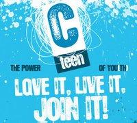 Cteen logo 3.jpg