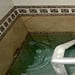 The Mystical Mikvah