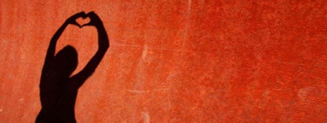 Nos chroniqueurs sur la Paracha: Aimer qui?