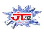 JT Logo 4Small.jpg