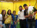 2010 Sukkot at the Merrick Fair
